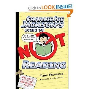 charlie joe jackson 2